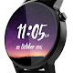 Willow - Photo Watch face APK