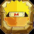 Game Shinobi Arena Online - Beta apk for kindle fire