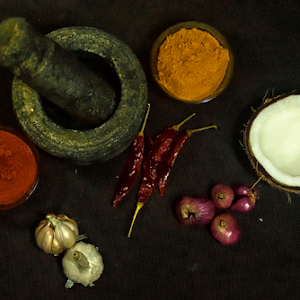 spices_00003.jpg