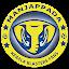 Manjappada Official App