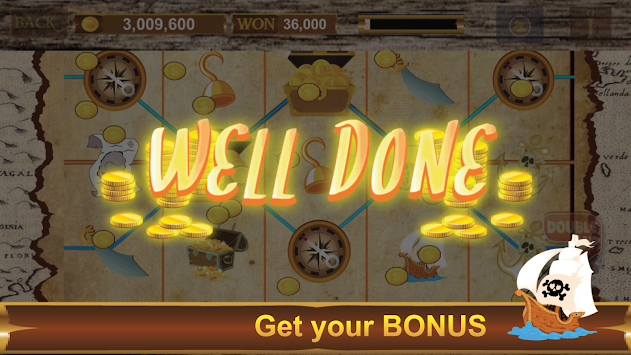 Gong Xi Fa Cai Slots - Play Now with No Downloads