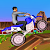 Farmer Dirt Bike Trial 3D file APK Free for PC, smart TV Download