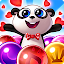 APK Game Panda Pop for iOS