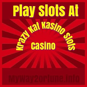 Download Krazy Kat Kasino Slots For PC Windows and Mac
