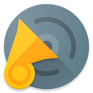 Phonograph Music Player For PC (Windows & MAC)