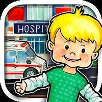 My PlayHome Hospital For PC (Windows / Mac)