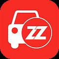 CarZZ.ro Anunturi Auto APK Descargar