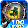 Game Hidden Object Games 100 levels apk for kindle fire