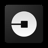Uber on PC / Windows 7.8.10 & MAC