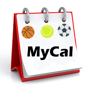 Mycal Sports   Android Apps On Google Play