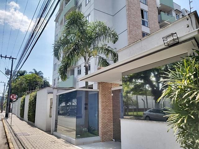 Imagem Apartamento Joinville Santo Antônio 2141512