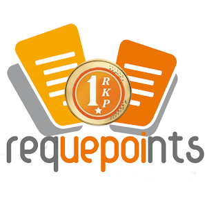 Download Requepoints For PC Windows and Mac