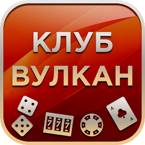 Crazy Slots file APK for Gaming PC/PS3/PS4 Smart TV