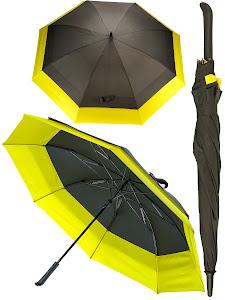 """Зонт """"Кайма"""", желтый"""