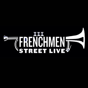 Frenchmen Street For PC