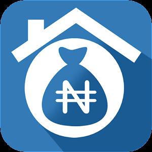 Naija Building Estimator For PC / Windows 7/8/10 / Mac – Free Download