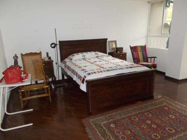 apartamento en arriendo poblado 594-18987