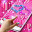 App Live wallpapers for girls APK for Windows Phone