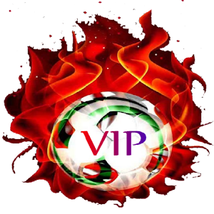 betting tips vip