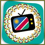 All TV Namibia Icon
