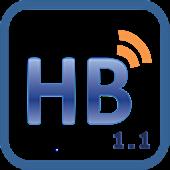 Hypoband Smart Ready 4.0 APK for Bluestacks