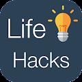 Top Life Hacks