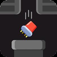 Vehicle Recycling Inc. on PC (Windows & Mac)