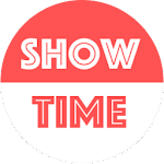 Show Time Icon
