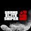 Grand Elite Sniper 5