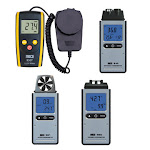 Buy Lux Meters Online with best affordable prices