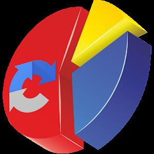 AnyBalance ReCaptcha For PC / Windows 7/8/10 / Mac – Free Download