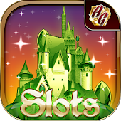 Download Slots of Oz APK to PC