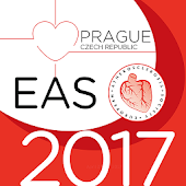 EAS 2017 APK for Ubuntu