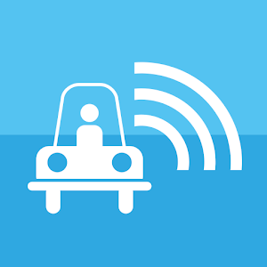 車機SDK for PC-Windows 7,8,10 and Mac