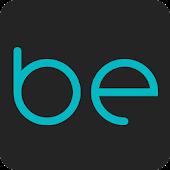 App be-in (비인) APK for Windows Phone