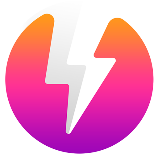 BOLT Icon Pack APK Cracked Download