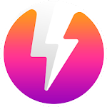 BOLT Icon Pack Icon