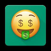 Download Money Hacker - Gagner de l'argent APK