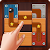 Roll the Ball Unblock Me:Slide Puzzle file APK for Gaming PC/PS3/PS4 Smart TV