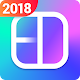 collage maker - fotocollage en foto-editor APK