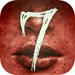 Seven - Deadly Revelation For PC / Windows 7/8/10 / Mac – Free Download