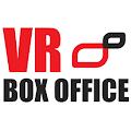 VR Box Office APK for Ubuntu