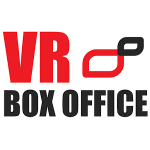 how to download movie box on pc