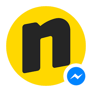 how to make a messenger app for android