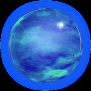 Orb Smash For PC (Windows / Mac)
