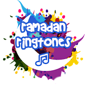 Download  Best Ramadan Ringtones 2016  Apk