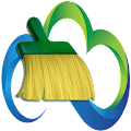 Master Clean APK Descargar