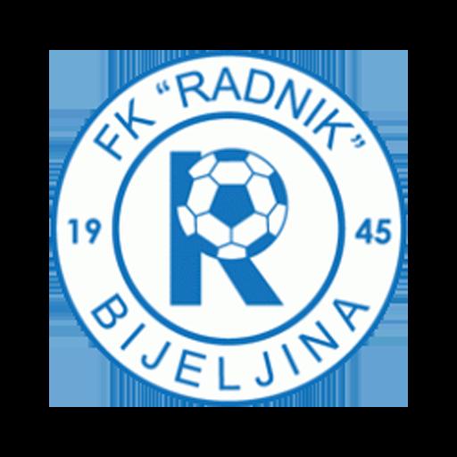 Android aplikacija FK Radnik Bijeljina na Android Srbija
