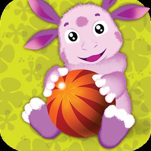 Download free Лунтик: Игра для малышей - Android Games APK ...