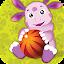 Лунтик: Игра для малышей for Lollipop - Android 5.0